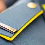 Come Diventare Maresciallo della Guardia di Finanza