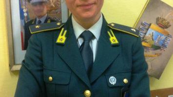 Concorso Interno 21 Sottotenenti Guardia di Finanza 2017