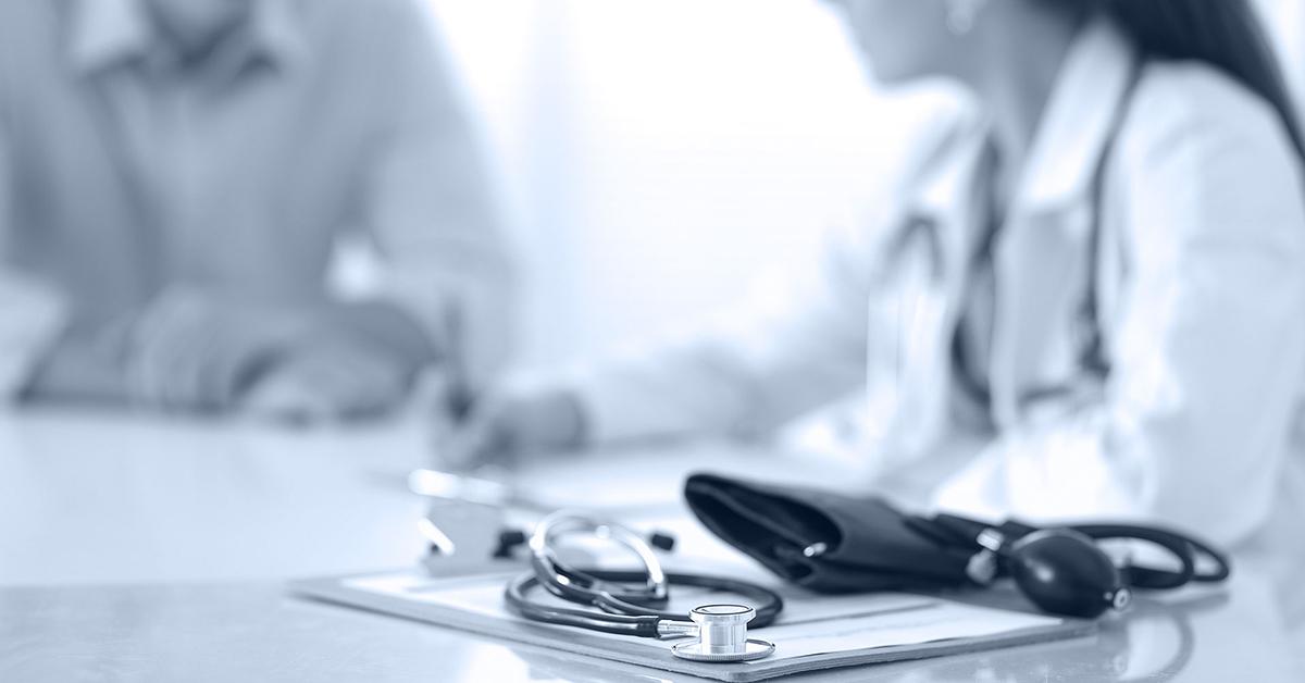 Accertamenti Sanitari Concorso Marescialli Guardia di Finanza