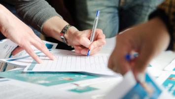 Accertamenti Sanitari Concorso Allievi Finanzieri