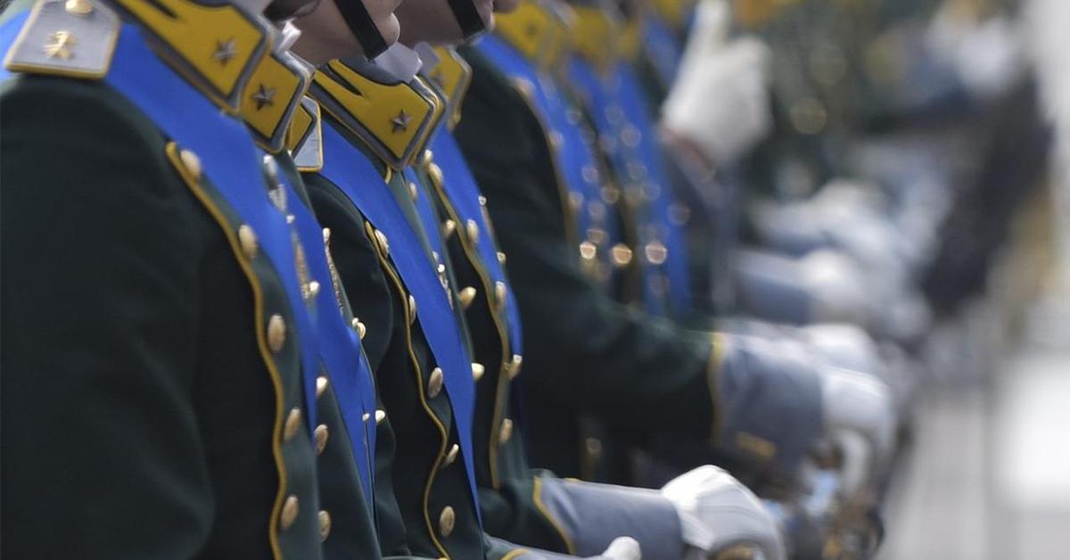 Concorso 66 Allievi Ufficiali Accademia Guardia di Finanza 2019 (Comparti Ordinario e Aeronavale) - Bando