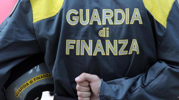 Risultati immagini per CONCORSO GUARDIA DI FINANZA
