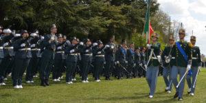 Concorso 930 Allievi Marescialli Guardia di Finanza 2020 - Bando
