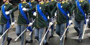 Concorso 66 Allievi Ufficiali Accademia Guardia di Finanza 2021 (Comparti Ordinario e Aeronavale) - Bando