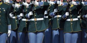 Concorso 1.030 Allievi Marescialli Guardia di Finanza 2021 - Bando