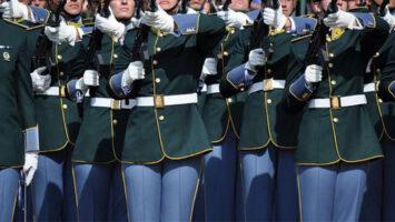 Concorso 1.030 Allievi Marescialli Guardia di Finanza 2021